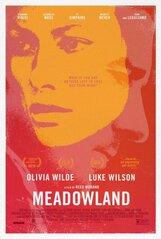 Постер к фильму «Луговая страна»