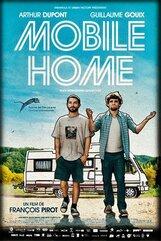 Постер к фильму «Дом на колесах»