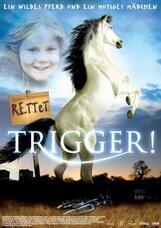 Постер к фильму «Триггер»