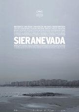 Постер к фильму «Сьерра Невада»