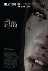 Постер к фильму «The Graves»