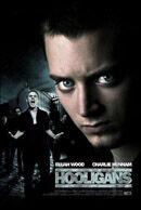 Постер к фильму «Хулиганы»