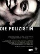 Постер к фильму «Женщина-полицейский»