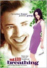 Постер к фильму «Последнее дыхание»