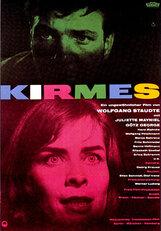 Постер к фильму «Ярмарка»
