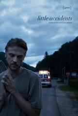 Постер к фильму «Маленькие происшествия»