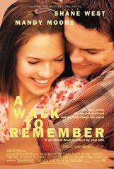 Постер к фильму «Спеши любить»
