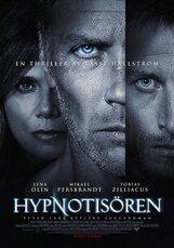 Постер к фильму «Гипнотизер»