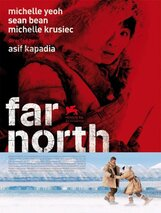Постер к фильму «Далеко на севере»