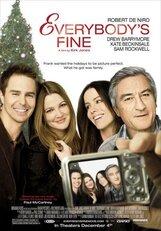 Постер к фильму «Всё путём»