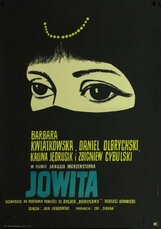 Постер к фильму «Йовита»