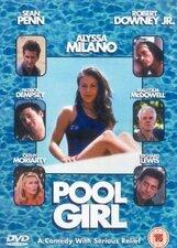Постер к фильму «Компания Хьюго»