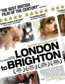 Постер к фильму «Из Лондона в Брайтон»