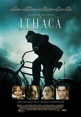 Постер к фильму «Итака»