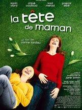 Постер к фильму «Мамина улыбка»
