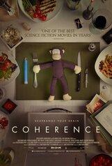 Постер к фильму «Связь»