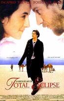 Постер к фильму «Полное затмение»