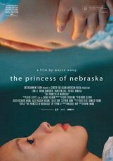 Постер к фильму «Принцесса Небраски»