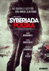Постер к фильму «Польская сибириада»