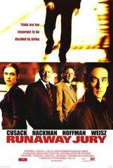 Постер к фильму «Вердикт за деньги»