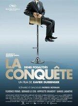 Постер к фильму «Завоевание»