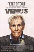 Постер к фильму «Венера»