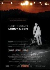 Постер к фильму «Курт Кобейн: о сыне»