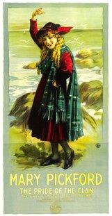 Постер к фильму «Гордость клана»