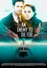 Постер к фильму «Умереть за врага»