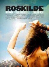 Постер к фильму «Роскилд»