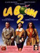 Постер к фильму «Бум 2»