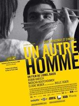 Постер к фильму «Другой мужчина»