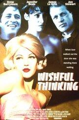Постер к фильму «Мысли полные желания»