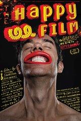 Постер к фильму «Счастливый фильм»