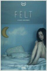 Постер к фильму «Чувство»