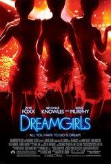 Постер к фильму «Девушки мечты»