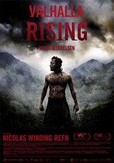 Постер к фильму «Вальгалла: Сага о викинге»