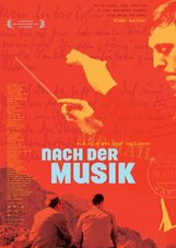 Постер к фильму «После музыки»