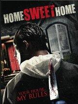 Постер к фильму «Дом, милый дом»