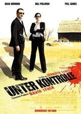 Постер к фильму «Наблюдение»