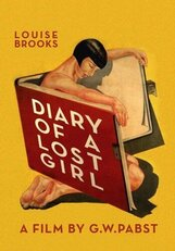 Постер к фильму «Дневник падшей»