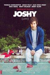 Постер к фильму «Джоши»
