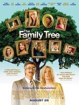 Постер к фильму «Семейное дерево»