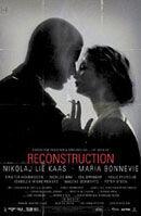 Постер к фильму «Реконструкция»