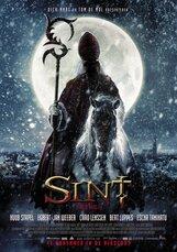 Постер к фильму «Дед отмороз»