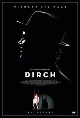 Постер к фильму «Смешной человек»