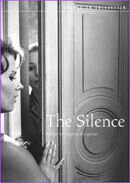 Постер к фильму «Молчание»