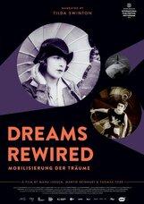 Постер к фильму «Ретрансляция мечты»
