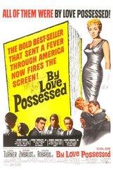 Постер к фильму «Охваченные любовью»