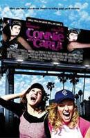 Постер к фильму «В джазе только девушки»